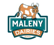 Maleny Dairies - Accommodation Noosa
